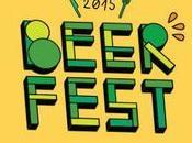 Beerfest: fiesta cerveza artesana Tape