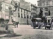 Fotos Antiguas: Plaza Descalzas Reales, 1920