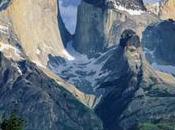 Chile, entre lagos glaciares