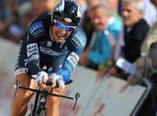 Buen trabajo Lucas Haedo Mundial ciclismo ruta