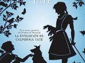 Tuesday: Libros Estoy Deseando Leer