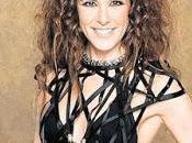 Raquel Sánchez Silva mamá mellizos