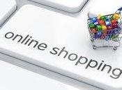 Shopping line: Shifstore