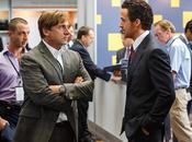 Trailer Short Christian Bale, Ryan Gosling Brad Pitt