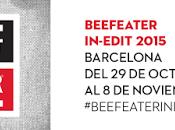 Festival Beefeater In-Edit 2015 tendrá documentales Daft Punk, James Brown, Backstreet Boys...