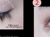 Tutorial Maquillaje Shimmer Ulzzang