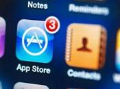 Listado Apps populares infectadas XCodeGhost