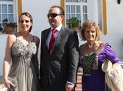 Rocío Carrasco Fidel Albiac anuncian boda