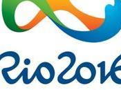 Ceremonias Rio-2016 reemplazarán lujo creatividad, ritmo emoción