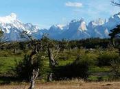 Torres Paine: Corazón Patagónico