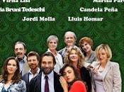 familia italiana (2015)