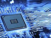 Nuevo chip para almacenar datos forma permanente