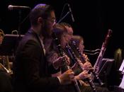 """Orquesta Sinfónica Universitaria presentará """"México tres voces"""""""