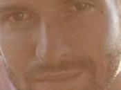 [NOTA] Pablo Alborán nominado categorias entrega Latin GRAMMY