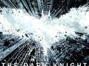 "Golpe final ""The Dark Knight Rises"""