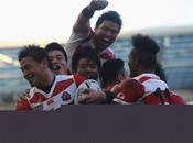 Japón podrá sostenerse este Mundial?