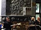 Sidra jazz, mezcla asturiana universal