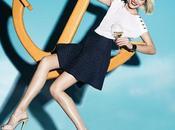 Veuve Clicquot lanza estilosa campaña champange.
