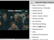 Cómo instalar sopcast Ubuntu