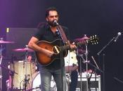 Crónica Festival Gigante 2015
