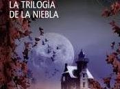 Nuevo Libro Carlos Ruiz Zafón