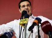 griegos votaron contra corrupción.