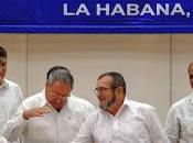 Colombia: seis meses plazo conflicto, anunciado