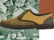 Maians, marca calzado nombre Juana Arco islas