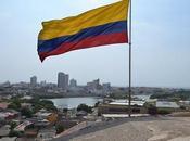 Colombia: descubrimiento increíble