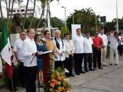 Emigración cubana México exige derogación bloqueo EEUU país