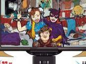 Segunda edición Salón Cómic Videojuego
