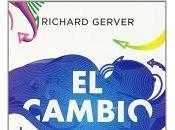 visión cambio Richard Gerver