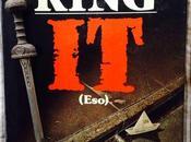 Stephen King (1986)