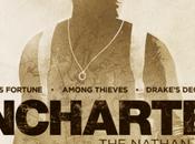 para poder jugar Uncharted: Nathan Drake Collection