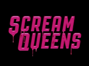 reino scream queens (#TeamKKT)