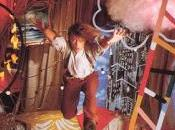 David Bowie Time will crawl (1987)