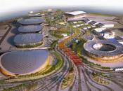 prepara unas ceremonias austeras para Juegos Olímpicos