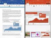 nuevo iPad obliga suscribirse Office para editar archivos