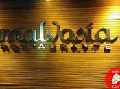 Restaurante Malvasía Playa Honda (Cartagena)