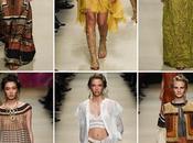 Milan Fashion Week SS16: Alberta Ferretti