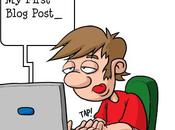 Fases, Estapas Ciclos Vida Blogger Llegó Éxito
