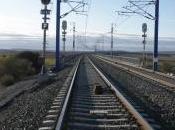 Ganadores contrato Control Ferroviario Alta Velocidad