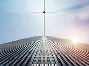 "Nuevo impresionante póster para ""the walk"""