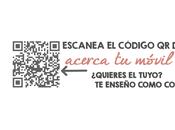 Cómo generar código blog gratis