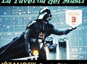 """blog Taverna Mastí"""" vuelve presentar Premios Bitácoras 2015"""