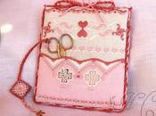 Pinkeep Pink