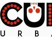 Marca diferencia Cubi Urban