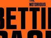 visto esta semana Notorius Bettie Page