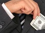 fraude fiscal cuantificado