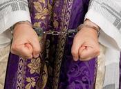 razones para católico, parte